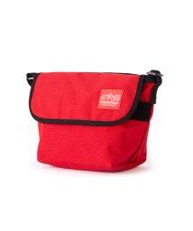 Manhattan Portage/Casual Messenger Bag/501624132