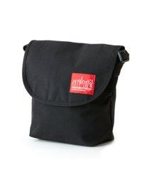 Manhattan Portage/Casual Messenger Bag/501624136