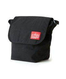 Manhattan Portage/Casual Messenger Bag/501624137
