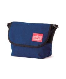 Manhattan Portage/Casual Messenger Bag JR/501624138