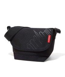 Manhattan Portage/Neoprene Casual Messenger Bag JR/501624141