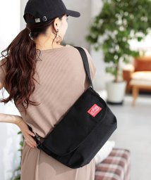 Manhattan Portage/Casual Messenger Bag JRS/501624143