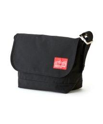 Manhattan Portage/Front Pocket PVC Vintage Messenger Bag JR/501624149