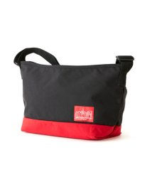 Manhattan Portage/Flatbush Messenger Bag/501624153