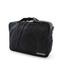 Manhattan Portage/Battery Park Briefcase/501624155