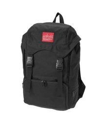 Manhattan Portage/Hiker Backpack/501624156