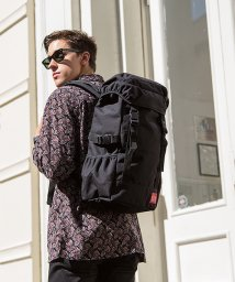 Manhattan Portage/Deco Backpack/501624157