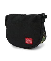 Manhattan Portage/Columbus Circle Shoulder Bag/501624158