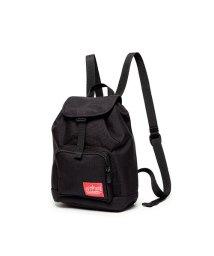 Manhattan Portage/Mini Dakota Backpack/501624163