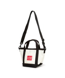 Manhattan Portage/Mini Zipper Tote Bag/501624164