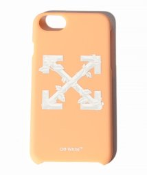 OFF-WHITE/【OFF WHITE】LEAVES ARROWS 8 COVER /501681436