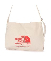 THE NORTH FACE/ザ ノース フェイス THE NORTH FACE トレッキング バッグ MUSETTE BAG TR NM81765/501849289