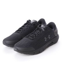 UNDER ARMOUR/アンダーアーマー UNDER ARMOUR UA Charged Rogue 4E 3022190/501856048
