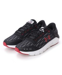 UNDER ARMOUR/アンダーアーマー UNDER ARMOUR UA Charged Rogue 2E 3022332/501856049