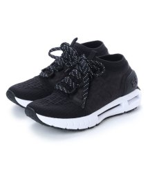 UNDER ARMOUR/アンダーアーマー UNDER ARMOUR UA W HOVR Phantom NC 3020976/501856270