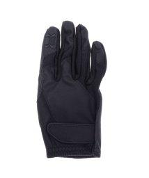 UNDER ARMOUR/アンダーアーマー UNDER ARMOUR メンズ 野球 守備用手袋 UA Under Glove Stealth R 1316916/501856668
