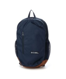 UNDER ARMOUR/アンダーアーマー UNDER ARMOUR デイパック UA Roland Backpack 1327793/501857040