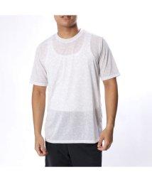 UNDER ARMOUR/アンダーアーマー UNDER ARMOUR メンズ 半袖機能Tシャツ UA Threadborne Print SS 1321930/501861035