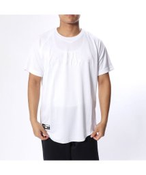 UNDER ARMOUR/アンダーアーマー UNDER ARMOUR メンズ 野球 半袖Tシャツ UA Big Logo Baseball Shirt 1319742/501861232