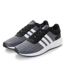 YEVS supply/イーブス サプライ YEVS supply adidas RACE W (ブラック)/501872268