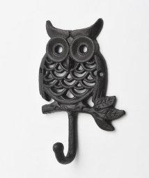 Idea Seventh Sense/Owl wall hook/501879087
