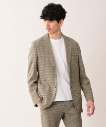 MACKINTOSH PHILOSOPHY/【EASY DRESSING】 ブークレーストレッチ シングル2Bジャケット/501880796