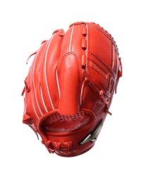 MIZUNO/ミズノ MIZUNO 軟式野球 ピッチャー用グラブ 軟式用 グローバルエリート H Selection02 投手用:サイズ11 1AJGR20401/501883924
