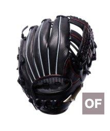 MIZUNO/ミズノ MIZUNO 軟式野球 野手用グラブ 少年軟式用 グローバルエリートRG H Selection02 オールラウンド用:サイズS 1AJGY20400/501883925