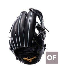 MIZUNO/ミズノ MIZUNO 軟式野球 野手用グラブ 軟式用 ミズノプロ フィンガーコアテクノロジー 坂本型:サイズ9 1AJGR20213/501883929