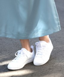 Juze/【adidas】VALCLEAN2/501885224
