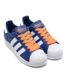 adidas/アディダスオリジナルス スパースター/501885708