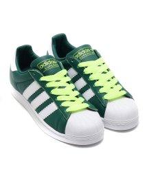 adidas/アディダスオリジナルス スパースター/501885710