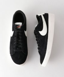 BEAUTY&YOUTH UNITED ARROWS/<NIKE(ナイキ)>∴BLAZER LOW ブレ―ザー/スニーカー/501888048
