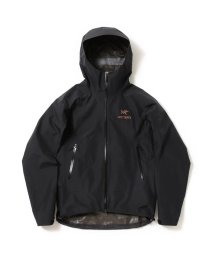 BEAMS MEN/ARC'TERYX × BEAMS / 別注 Zeta SL/501889818