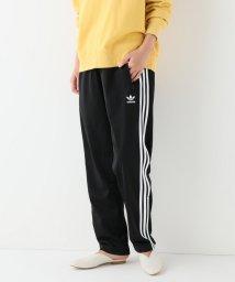 JOURNAL STANDARD relume/【adidas /アディダス】 ファイアーバード トラック パンツ/501890258