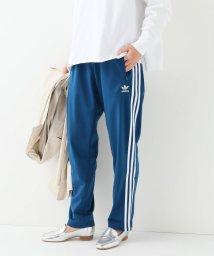 JOURNAL STANDARD relume/【adidas /アディダス】  ファイアーバード トラック パンツ/501890259