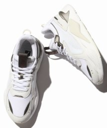 JOURNAL STANDARD relume Men's/PUMA/プーマ  RS-X TROPHY/501890561