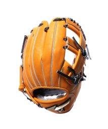 MIZUNO/ミズノ MIZUNO 軟式野球 野手用グラブ 軟式用 グローバルエリート H Selection01 内野手用:サイズ8 1AJGR20303/501890675