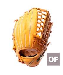 MIZUNO/ミズノ MIZUNO 軟式野球 野手用グラブ 軟式用 ベリフニ オールラウンド用:サイズ12 1AJGR10820/501890678