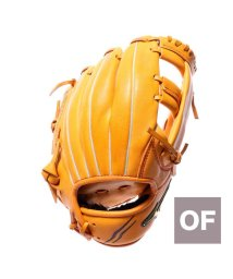 MIZUNO/ミズノ MIZUNO 軟式野球 野手用グラブ 少年軟式用 ベリフニ オールラウンド用:サイズS 1AJGY10810/501890681