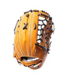 MIZUNO/ミズノ MIZUNO 軟式野球 野手用グラブ 軟式用 グローバルエリート H Selection01 外野手用:サイズ16N 1AJGR20307/501890682