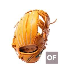 MIZUNO/ミズノ MIZUNO 軟式野球 野手用グラブ 少年軟式用 ベリフニ オールラウンド用:サイズSS 1AJGY10800/501890689