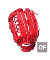 MIZUNO/ミズノ MIZUNO 硬式野球 野手用グラブ 硬式用 グローバルエリート H Selection00[外野手用:サイズ16N] 1AJGH20507/501890694