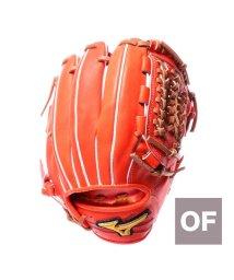 MIZUNO/ミズノ MIZUNO 硬式野球 野手用グラブ 硬式用 ミズノプロ フィンガーコアテクノロジー[宮?型:サイズ10] 1AJGH20233/501890705