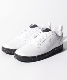 NIKE/【NIKE】NIKE 916760-100 COURT BOROUGH #7/501616169