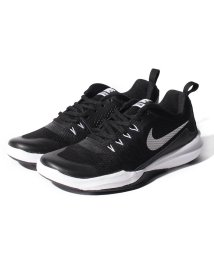 NIKE/【NIKE】NIKE 924206-001 LEGEND TRAINER #7/501616171