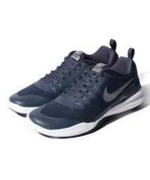 NIKE/【NIKE】NIKE 924206-401 LEGEND TRAINER #7/501616172