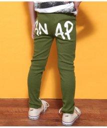 ANAP KIDS/スーパーストレッチパンツ/501624576