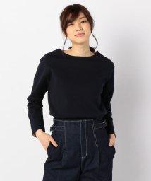 FREDY REPIT/OEバスクシャツ/501877455