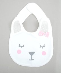 e-baby/天竺ウサギスタイ/501888376